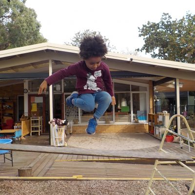 jumping-2018